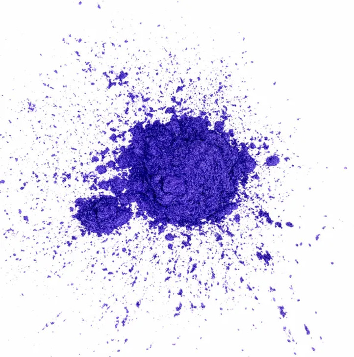 Purple Pearl Pigment, Purple Mica Powder, Violet Pearl Pigment, Violet Mica Powder