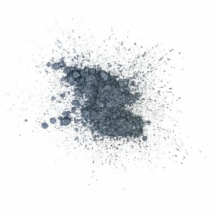 Silver Pearl Pigment, Silver Mica Powder