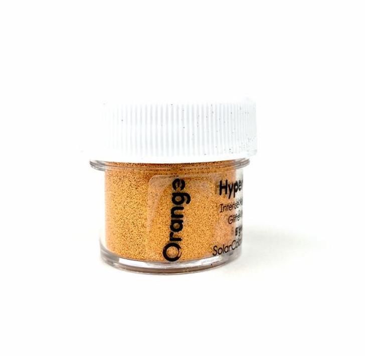 Hyper Holo® - Orange