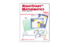RightStart™ Mathematics Level A Worksheets