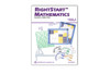 RightStart™ Mathematics Level E Worksheets