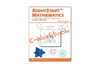 RightStart™ Mathematics Level G Worksheets E-Book