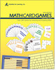 Math Card Games, 5th Edition
