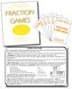 RightStart™ Fraction Games