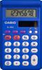 Casio Calculator SL-450S