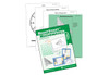 RightStart™ Mathematics Level D Appendix Pages Second Edition