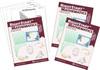RightStart™ Mathematics Level F Second Edition Book Bundle