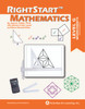 RightStart™ Mathematics Level G Worksheets Second Edition