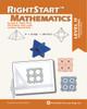 RightStart™ Mathematics Level H Solutions Second Edition