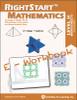 RightStart™ Mathematics Level H E-Workbook Second Edition