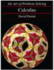 Art of Problem Solving Calculus