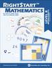 RightStart™ Mathematics Level B Worksheets Second Edition