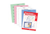 RightStart™ Mathematics Level A Appendix Pages Second Edition