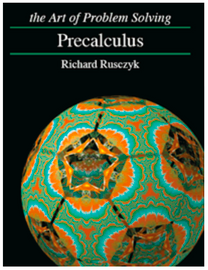 Art of Problem Solving Precalculus