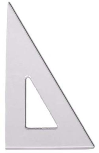 Triangle - 30º-60º