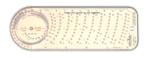 mmArc Compass