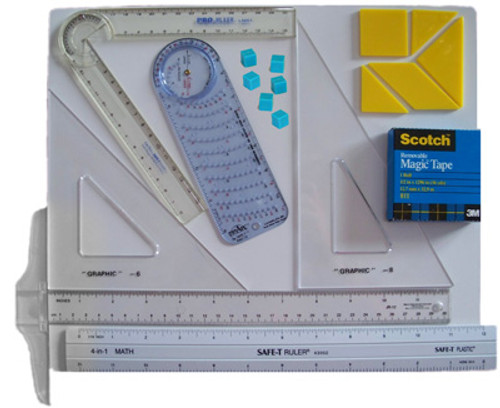 RightStart™ Geometry Tools