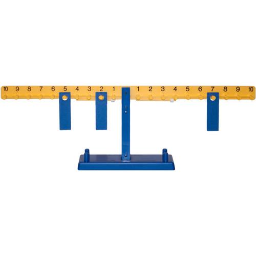 Math Balance