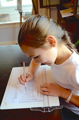 RightStart™ Mathematics Level G Online Class