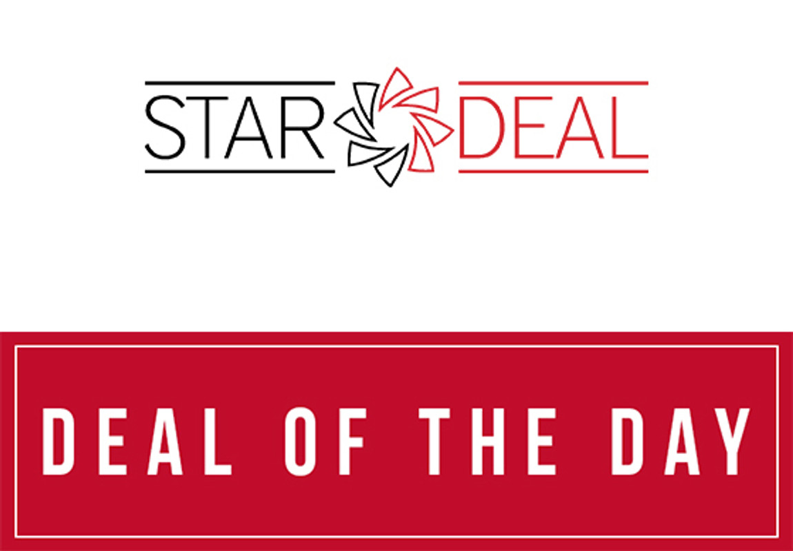 StarDeal