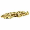 Easy Cast Yellow Master Alloy Grain (1 oz) | 104300
