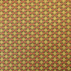 Japanese Chiyogami Paper | 15C | CHY15