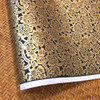 Japanese Chiyogami Paper   10C   CHY10