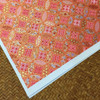 Japanese Chiyogami Paper | 871C | CHY871