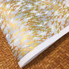 Japanese Chiyogami Paper | 935C | CHY935