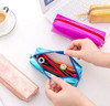 Holographic Pencil Case | H2031F