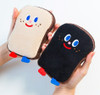 Milkjoy | Toast Coin Purse | H707912