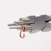 Multi-Sized Looping Pliers | PLR-736.00