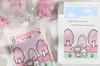 Animal Friend Sticky Notes   6 Styles   H20201632-37