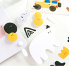 Colourful Sticker Pack   10 Styles   H20201506-15