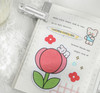 Hisome Sticky Notes | H20201477-82