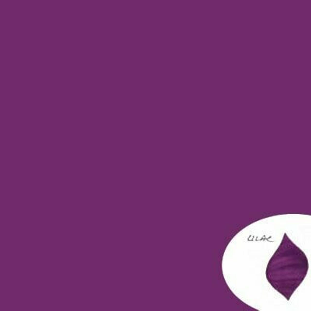 Underglaze Purple 100g Cone 06-10 UPUR2.1