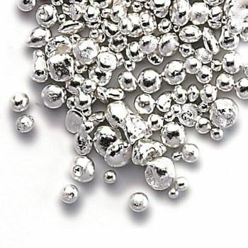 925 Sterling silver Anti-Firescale Casting Grain 25gram   100804