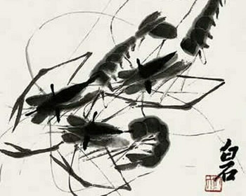 Chinese Raw Paper (Sheng Xuan) | for Painting and Calligraphy 138x69cm, Sold By  Sheet | WBTRX01