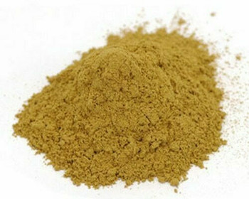 Buckthorn Natural Dye   Extract Powder   Sold By 30g   NDBE030   Bulk Prc Avlb