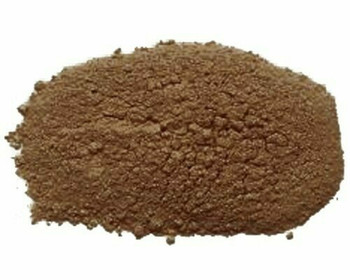 Natural Dye, Chestnut Extract, Sold By 100g   NDCE100