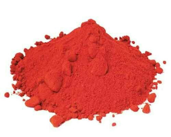 Natural Dye, Cochineal Extract, Sold By  30g   NDCOC030