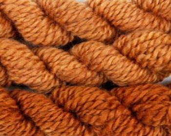 Cutch Natural Dye | Extract Powder |  Sold By 100g | NDCUTE100 | Bulk Prc Avlb
