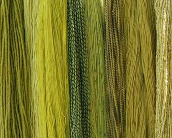 Natural Dye, Dyer's Broom Extract, Sold By 30g   NDDBE030   Bulk Price Avlb