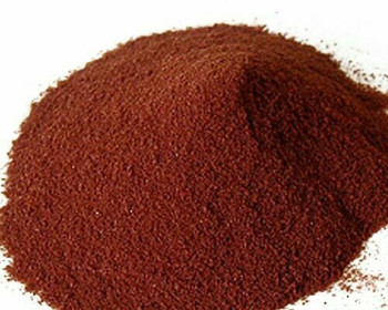 Lac Natural Dye | Extract Powder | Sold By 100g | NDLACE100 | Bulk Prc Avlb