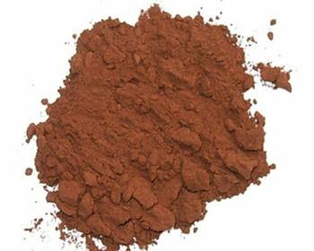 Logwood Natural Dye | Extract Powder | Sold By 30g | NDLOG030 |Bulk Prc Avlb