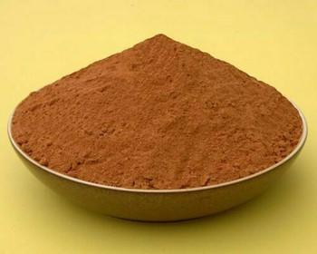 Madder Natural Dye | Extract Powder | Sold By 30g | NDMES030