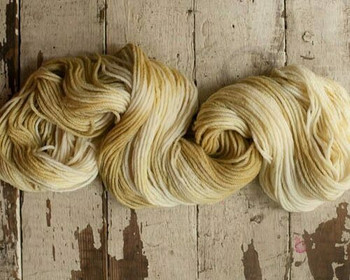 Natural Dye, Myrobalan, Sold By 100g | NDMYR225