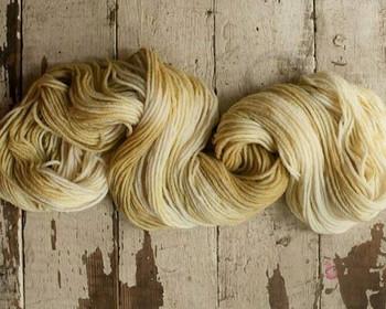 Natural Dye, Myrobalan, Sold By 100g   NDMYR225