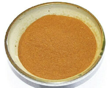 Natural Dye, Pomegranate Extract, Sold By 100g   NDPOM100