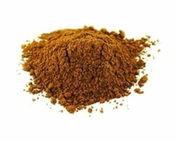 Natural Dye, Quebracho Extract, Sold By 30g   NDQUE030  Bulk Prc Avlb